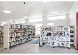 svinninge_public_library_dk_014.jpg