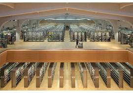 düsseldorf_academic_library_de_001.jpg