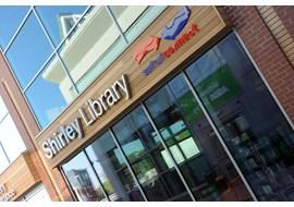 shirley_library_uk_035.jpg