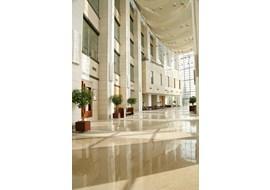 kuwait_national_library_kw_025.jpg