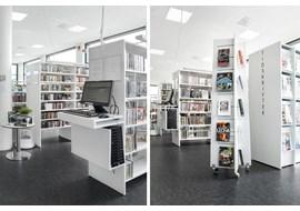 bara_public_library_se_011.jpg