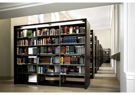 nationale-bank_company_library_be_009.jpg