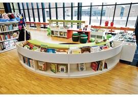klostergaarden_public_library_se_010.jpg