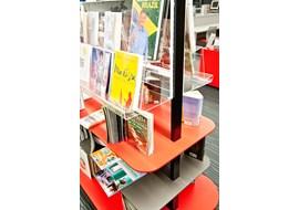 craigmillar_public_library_uk_036.jpg