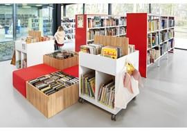 drongen_public_library_be_016.jpg