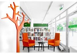jaerfaella-jacobsbergs_public_library_se_014.jpg