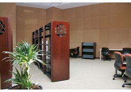 kuwait_national_library_kw_043.jpg