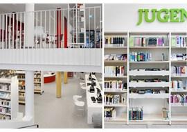 achim_public_library_de_013.jpg