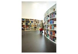 middelfart_public_library_dk_019.jpg