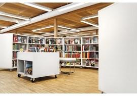 ystadt_public_library_se_006-3.jpg