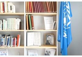 uppsala_dag-hammarskjoeld_academic_library_se_014-1.jpg