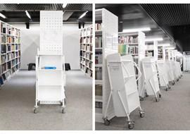 esche-sur-alzette_fond_belval_bibliolab_academic_library_lu_005.jpg