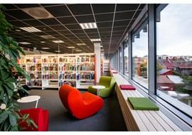 kongsberg_public_library_no_024.jpg