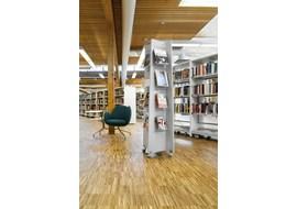 ystadt_public_library_se_012-1.jpg