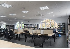 hertfordshire_haberdashers_askes_boys_school_library_uk_012.jpg