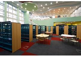al_mankhool_public_library_uae_035.jpg