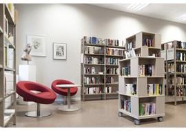 dresden_neustadt_public_library_de_016.jpg
