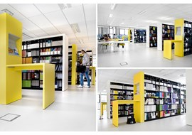 turnhout_academic_library_be_002.jpg