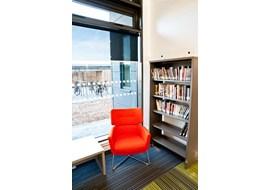 craigmillar_public_library_uk_019.jpg