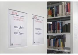hildesheim_hawk_academic_library_de_008.jpg