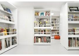 sevres_mediatheque_public_library_fr_003.jpg