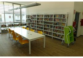 eugeinio_bertuetti_public_library_it_005.jpg