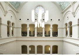 nationale-bank_company_library_be_001.jpg