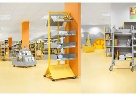 dresden_neustadt_public_library_de_015.jpg