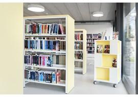 drongen_public_library_be_011.jpg