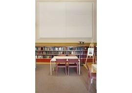 uppsala_dag-hammarskjoeld_academic_library_se_012-3.jpg