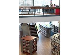 stockton_public_library_uk_019.jpg