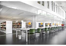 bibliotheque_sante_uni_caen_academic_library_fr_008.jpg
