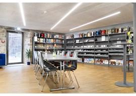 ehningen_public_library_de_016.jpg