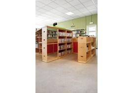 svinninge_public_library_dk_004-1.jpg