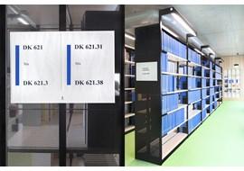 htwk_leipzig_academic_library_de_009.jpg