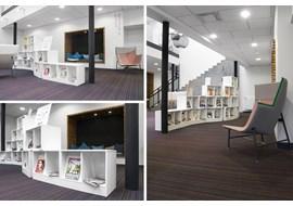 montfort-sur-meu_public_library_fr_004.jpg