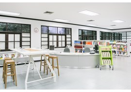 goethe_institut_bangkok_th_001.jpg