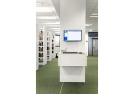 hildesheim_hawk_academic_library_de_004-2.jpg