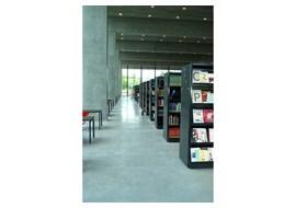 roskilde_academic_library_004.jpg