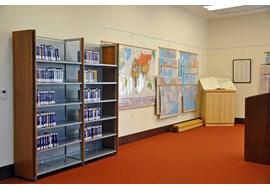 georgetown_academic_library_qa_021.jpg