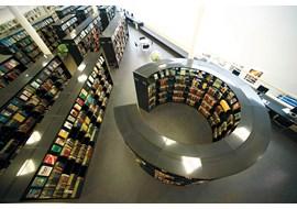 middelfart_public_library_dk_001.jpg