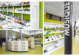 escaudain_public_library_fr_016.jpg