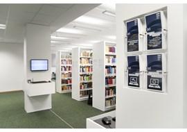 hildesheim_hawk_academic_library_de_011-1.jpg