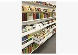 svenstrup_public_library_dk_007.jpg