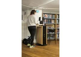 sse_academic_library_se_010-1.jpg