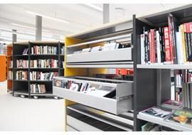 arboga_school_library_se_008-4.jpg