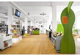 sundby_public_library_dk_001.jpg