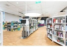 kista_public_library_se_030.jpg