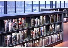 albertslund_public_library_dk_008.jpg