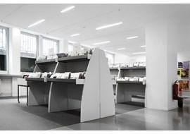 frankfurt_public_library_de_008.jpg